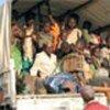 难民署帮助安哥拉难民返乡