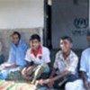 In Ampara, Mohamed, Faleela & family, reunited