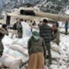 Operation in Pakistan is latest to receive contribution
