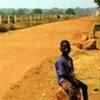非洲需要发展