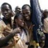 援助利比里亚