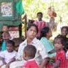 斯里兰卡流离失所者