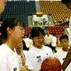 美国NBA球员在上海