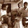 帮利比里亚建设和平