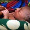 降低儿童死亡率