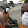 Toxic Waste Clean-Up in Côte d'Ivoire