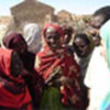 Somali refugees arrive in Galkayo
