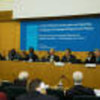 Meeting at FAO Headquarters