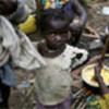 Desplazados<br>congoleses