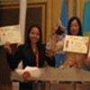 Recipients of the MDG Media Awards