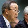 Ban Ki-moon opens High-Level Segment