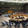 Security Council meets on Somalia