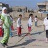 يعتمد مستقبل العراق وأمنه الاقتصادي ورخاؤه على زيادة الاستثمار في التعليم اليوم، وذلك وفقا لدراسة أصدرتها وزارة التربية العراقية بدعم من منظمة الأمم المتحدة للطفولة (يونيسف).