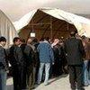 伊拉克难民在叙利亚