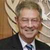 Robert Serry, UN  Special Coordinator for the Middle East Peace Process