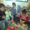巴勒斯坦家庭