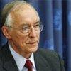 Peter Van Walsum, Personal Envoy for Western Sahara
