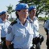联合国警察