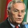 B. Lynn Pascoe, Secrétaire général adjoint aux Affaires politiques
