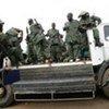 Kivus : campagne de désarmement des groupes armés lancée par le gouvernement de RDC.