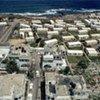 UNIFIL headquarters in Naqoura (file photo)