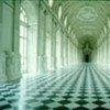 La Maison de Savoie à Turin (Italie), sur la Liste du patrimoine mondial.