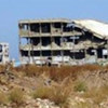 Nahr El Bared camp reconstruction is the largest single project UNRWA has ever undertaken