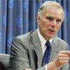 Philip Alston, UN Special Rapporteur on extrajudicial, summary or arbitrary executions