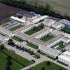 Laboratoire de l'AIEA à Seibersdorf, au sud de Vienne (Autriche).