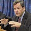 Alain Le Roy, Secrétaire général adjoint aux opérations de maintien de la paix.