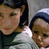 La pobreza tiene cada vez más rostro de mujer, alerta la CELAC. Foto de archivo: Bacno Mundial