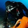La Convention sur la protection du patrimoine culturel subaquatique est entrée en vigueur en janvier 2009.