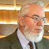 Le directeur général du BIT, Juan Somavia.