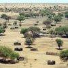 Le Darfour.
