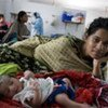 Countries must take greater action to improve health of new born babies: UN Report