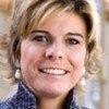 La princesse Laurentien des Pays-Bas