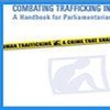 Combating Trafficking In Persons Handbook