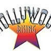 Nollywood of Nigeria rivals India's Bollywood in film/video production