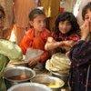 巴基斯坦儿童