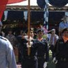 Ceremony marking the resumption of primary responsibilities for police operations in Timor-Leste by the PNTL