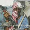 """""""Adoptez la construction, pas la destruction. L'avenir est entre vos mains"""", proclame un panneau en Iraq."""