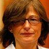 Florence Hartmann.
