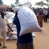 WFP responds to food crisis in Kenya [File Photo]