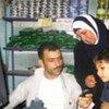 伊拉克难民