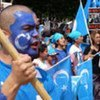 Uighurs in the United States.