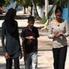 New Family and Child Service Centres are available in virtually every atoll in the Maldives now