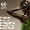 Working together to preserve, benefit from biodiversity