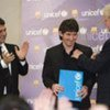 UNICEF announces Lionel Messi as new Goodwill Ambassador