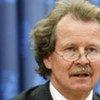 Special Rapporteur Manfred Nowak