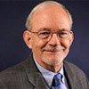 Le directeur exécutif de l'UNICEF, Anthony Lake.